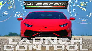Lamborghini Huracan Specs - stock 2016 lamborghini huracan lp610 4 1 4 mile drag racing