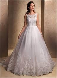 1800s inspired wedding dresses 12 special unique wedding dress