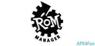 manager for android apk rom manager apk 5 5 3 7 rom manager apk apk4fun
