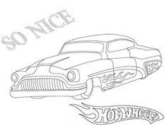 wheels qombee coloring page coloring pages for adults
