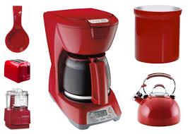 new home gadgets kitchen contemporary designer kitchen utensils kitchen shop