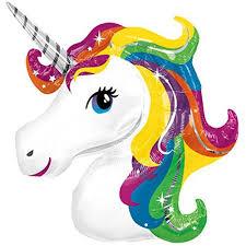 unicorn decorations co uk