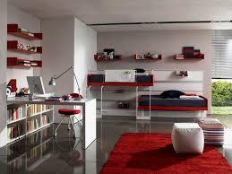 Dorm Room Furniture by Furnitures The Ultimate Dorm Room Furniture Ideas Decorating
