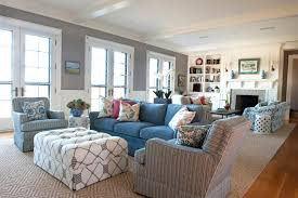 inspired living rooms wonderful living bedroom furniture coastal room grey living room