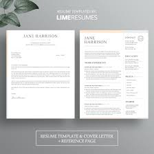 apple pages resume template for word template word template cover apple pages resume templates