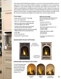 21 trv gas lopi jerry u0027s fireplaces