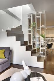 Decorating Staircase Wall Ideas Staircase Wall Decorating Ideas Contemporary Staircase Other
