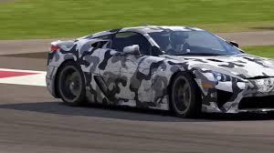 lexus sports car racing my lexus lfa racing youtube