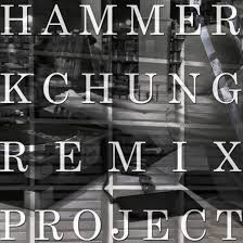 the hammer kchung remix project hammer museum