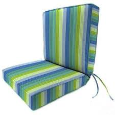 Home Decorators Collection Coupon Free Shipping Home Decorators Collection Outdoor Cushions Patio Furniture