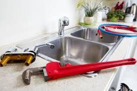 comment changer un robinet de cuisine ou remplacer un robinet de cuisine