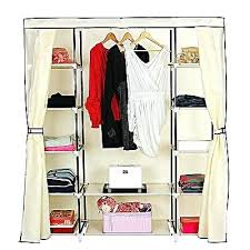 wardrobes clothing wardrobe storage womens wardrobe storage
