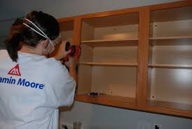 how to prep cabinets for painting how to prep cabinets for painting www stkittsvilla com