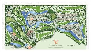 Map Jupiter Florida by Resort Map Jupiter