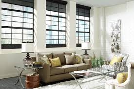 dining room curtain designs living room silver grey paint room curtains style todays living