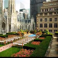 new york city wedding venues 105 best nyc wedding venues images on nyc wedding