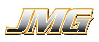 mitsubishi electric elevator logo jmg thyssenkrupp elevator nigeria u0026 escalators nigeria
