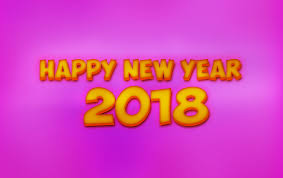 best happy new year sayings 2018 for family friends