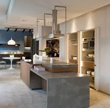 new kitchen cabinet doors kitchen cabinet oak kitchen cabinets kitchen cabinet color ideas