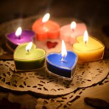small tea light candles candle factory in china candle factory in china suppliers and