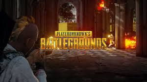 pubg damage chart playerunknown s battlegrounds damage chart shows the best weapons
