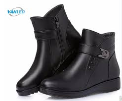 womens boots large sizes large size womens boots promotion shop for promotional large size