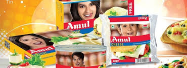 Nutrition Facts For Cottage Cheese by Nutrition Facts Amul Cheese Vs Britannia Cheese Vs Paneer Cottage