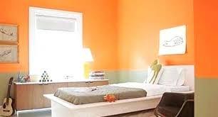 home inside colour design home colour home colour design new awesome home color design home
