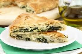 recette cuisine turc börek recettes de cuisine turque