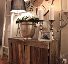 manly rustic home decor ideas to attractive idea rustic home decor