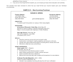 exles for resumes exle objectives in resume for nurses general objective statement
