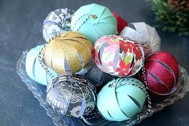 how to make ornaments 2015 ornaments