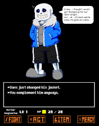 sans the skeleton by jellyjellatin undertale ask sans question 9 by the on deviantart
