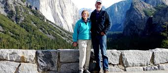 thanksgiving in yosemite cystic fibrosis lifestyle foundation