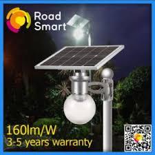 Outdoor Solar Panel Lights - china high lumen ip65 waterproof outdoor solar powered led home