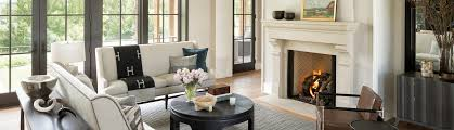 Minneapolis Interior Designers by Vivid Interior Design Danielle Loven Minneapolis Mn Us 55405