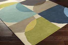 Suray Rugs Scion Rugs Surya Rugs Sci27