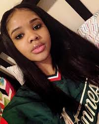 amazon kills black friday 23 year old charged in east side drive by shooting that killed