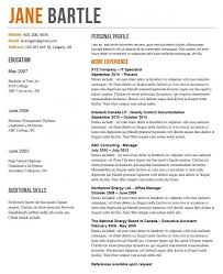 Best Program For Resume by Independent Consultant Resume Template Billybullock Us