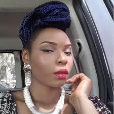 hair plaiting mali and nigeria it s braids locs season from yemi alade to bubu ogisi check