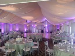 tent rentals los angeles los angeles party rentals