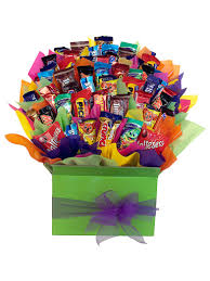 Get Well Soon Gift Basket Get Well Soon Gifts U0026 Presents To Cheer Up Someone Whos Ill