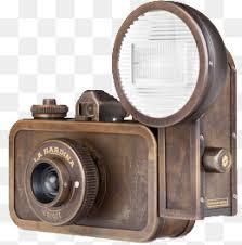 Vintage Camera Decor Vintage Camera Png Images Vectors And Psd Files Free Download