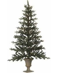 check out these bargains on 5 x 35 pre lit potted pine