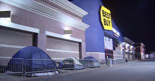 black friday here s when target wal mart and major stores will