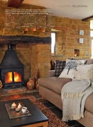 homes and interiors 116 best country cottages homes interiors images on