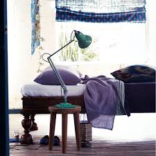 Purple Bedroom Accessories 27 Purple Bedroom Design Inspiration For And Adults