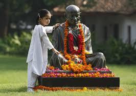 leadership quote by mahatma gandhi gandhi jayanti 2016 30 inspiring quotes by mahatma gandhi