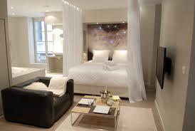chambre d hotel design mi hotel un hôtel design entre rhône et saône à lyon trendy escapes