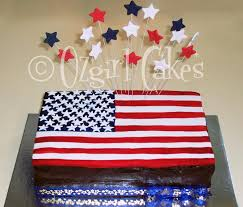 american cake ideas 28 images 1000 images about warrior on